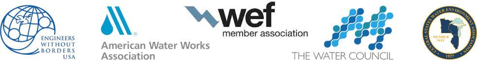 water association memberships